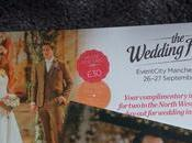 Wedding Fairs Event City Freebie