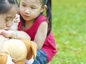 Keys Raising Compassionate Kids Force Good