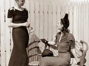 1930s Fashion Fall Styles 1938