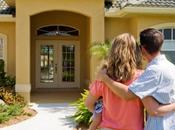 Moving Home? Here's Some Things Should Consider
