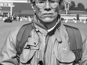 Andy Warhol's Travel Jacket
