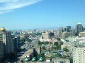 Visit Beijing: World's Super City Making!