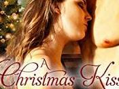 Sunday's Featured Freebie Christmas Kiss Jess Michaels- Short Story