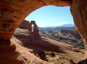 ZION ARCHES NATIONAL PARKS, Utah. Guest Post Scheaffer