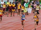 MILO Little Olympics North Luzon