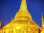 Eat, Pray, Love Yangon