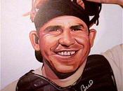 R.I.P. Yogi Berra