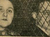 Julius Ethel Rosenberg Trial