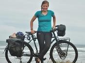 Weekend Bikepacking: Oregon Microadventures