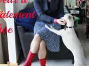 Wear Statement Shoes