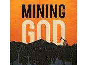 Film Review: Mining