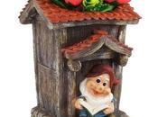 Home Décor Ideas Christmas