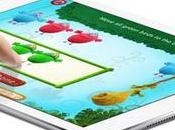 Apple Integrating Technology Into Classrooms
