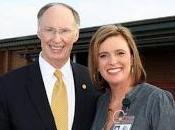 Al.com Reporter Charles Dean Manages Merge Robert Bentley Ashley Madison Scandals