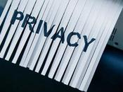 Tips Blogging About Security Privacy