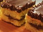 Mary Berry's Chocolatines