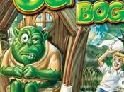 Bog: Review Competition