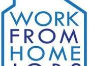 Work Home Business Opportunity