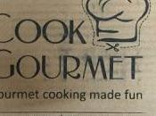 Cook Gourmet: Superb Cooking Experience!