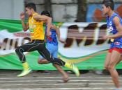 MILO Little Olympics Visayas