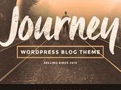 WordPress Magazine Themes 2015 Under