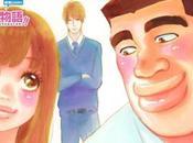 Anime Review: Monogatari