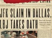 Review–11/22/63 Stephen King