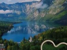 Postcards Galore From Slovenija Swaziland..♥