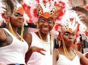 Going Kampala City Festival 2015?