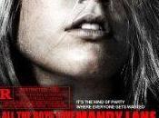 Movie Reviews Halloween Midnight Horror Boys Love Mandy Lane (2006)