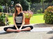 Favourite Yoga Poses Their Benefits