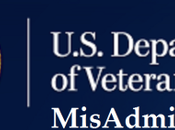 Seattle Office Lost Records; Veterans Told Benefits Ending