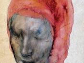 Artwork Khalil Gibran Exhibited Sharjah Museum Exhibition October 7-December 2015
