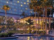 Thistle Johor Bahru: Top-Class Affordable Hotel
