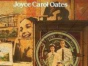 Review: Angel Light Joyce Carol Oates