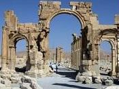 Jihad Destruction History