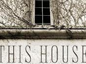 Review: This House Haunted John Boyne
