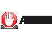 Blocking Newest Item Publishers' List Woes