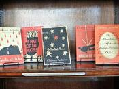 Years Nigerian Literature: Chinua Achebe Edel Rodriguez