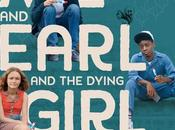 MOVIE WEEK: Earl Dying Girl