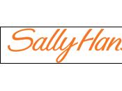 PRESS RELEASE: Sally Hansen Spring 2016 Fashion Week