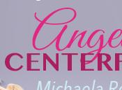 Angel Centerfold Blog Tour Read Excerpt Ebook Copy!