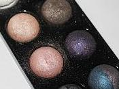 First Impressions Swatches Hard Candy Fall 2015 Collection