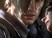 """""""Stay Tuned"""" Resident Evil News, Says Capcom"""