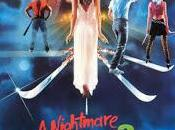#1,878. Nightmare Street Dream Warriors (1987)