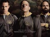 "184. Director Bennett Miller's ""Foxcatcher"" (2014): Transcending Sport True Events"