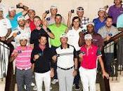 Follow Web.com Challenge Tour? #golf #infographic