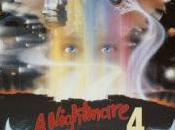 #1,880. Nightmare Street Dream Master (1988)