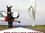 "Steepwater Band: ""Get Ya-Ya's Out!"" Halloween Shows"