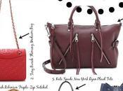 Fall Handbags National Handbag